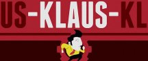 Klaus. Plataformas y palabras