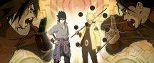 Tras Naruto Storm 4, ¿qué le pedimos al próximo?