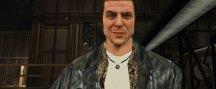 Remedy publica un vídeo con tomas falsas de Max Payne
