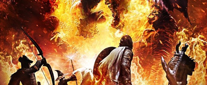 Dragon`s Dogma bate récord de ventas `Capcom´ en PC