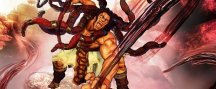 Street Fighter V, Destiny y los videojuegos de compromiso
