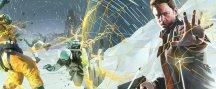 Quantum Break también para PC, ¿yay or nay?