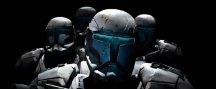 ¿Están en peligro los videojuegos sobre Star Wars?