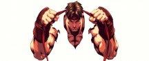 Street Fighter V llega sin modo desafío