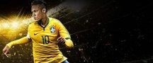 Pro Evolution Soccer 2016 recibirá gratis la UEFA Euro 2016
