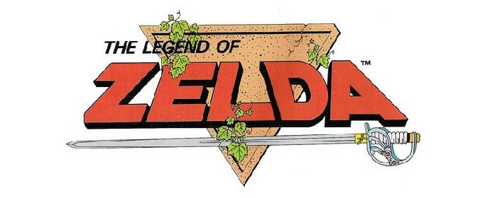 30 años de The Legend of Zelda