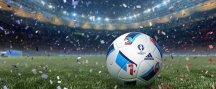 La Eurocopa gratis con PES 2016 como compensación
