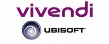 Ubisoft busca inversores para evitar ser absorbida por Vivendi