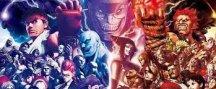 Capcom controlará que los usuarios no abandonen las partidas