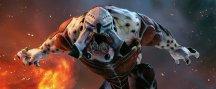 XCOM y el enemigo verdaderamente desconocido