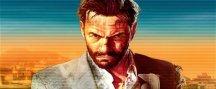 Sam Lake desearía hacer un nuevo Max Payne