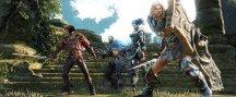 Sony Playstation tiende la mano a los miembros del clausurado Lionhead