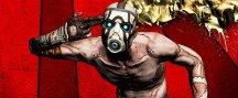 Gearbox cree en la película de Borderlands
