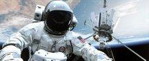 ¿El nuevo Call of Duty se llamará Bloodlines y nos llevará al espacio?