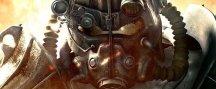 Fallout 4 y la construcción de nuestro súper robot