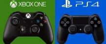 Sony acepta negociar con Microsoft el juego cruzado