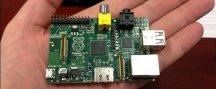 Raspberry Pi: Un universo de posibilidades por descubrir