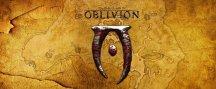 Feliz 10º aniversario, Oblivion