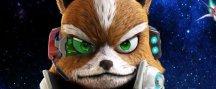 Star Fox 64 llega a la Consola Virtual de WiiU
