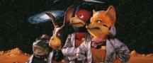 23 años de evolución de Star Fox, en vídeo