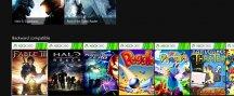 Ya se pueden comprar juegos de Xbox 360 desde Xbox One