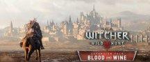Automatron, Witcher 3 y los distintos tipos de DLCs