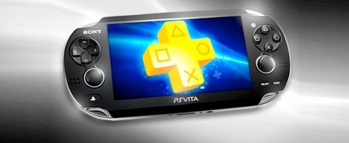 Con PlayStation Plus ya no hay excusas para PS Vita