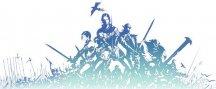 Final Fantasy XI dice adiós en Playstation 2 y Xbox 360