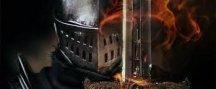 Dark Souls III arrasa en su debut japonés