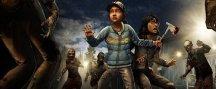 Telltale anuncia nuevo juego de terror