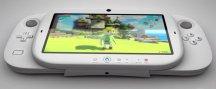 ¿Y si PS4.5 fuese una respuesta a Nintendo NX?