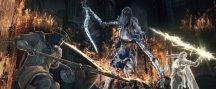 Dark Souls III no es más fácil, tú eres mejor