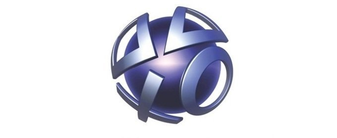 Sony dice adiós al PlayStation MVP
