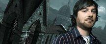 ¿Esconde 1666 el reinicio de Assassin's Creed?