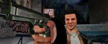 Max Payne llegará a Playstation 4 el viernes