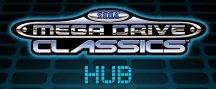Steam inaugura el Salón para Clásicos de Mega Drive