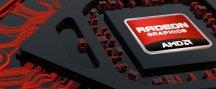 AMD está trabajando en tres chips nuevos