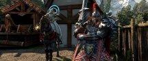 Nueva expansión para Might & Magic Heroes VII en junio