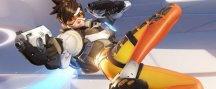 Blizzard pidió ayuda a Treyarch para el apuntado de Overwatch