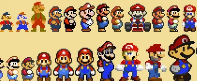 Y si Super Mario Sunshine 2 llegara a móviles?
