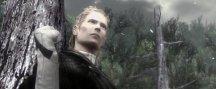 Echo de menos las secuencias cinemáticas en los videojuegos