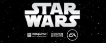 Los creadores de Titanfall trabajan en un nuevo juego de Star Wars