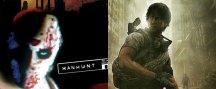 I am Alive, Manhunt y esos juegos que debes jugar
