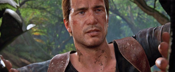 Uncharted 4 y sus recompensas por explorar