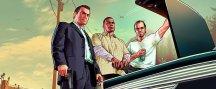 GTA V supera los 65 millones de juegos vendidos