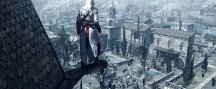 He vuelto a Assassin's Creed