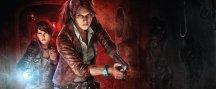 A Capcom le gustaría desarrollar otro Resident Evil Revelations