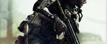 Call of Duty Advanced Warfare recibe un nuevo mapa gratis