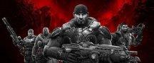 La saga Gears of War estuvo a punto de salir sin multijugador