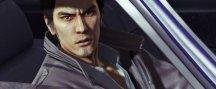 SEGA acudirá al E3 2016